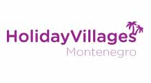Hotel Holiday Villages Montenegro